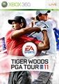 TigerWoodsPGATOUR® 11