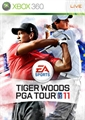 TigerWoodsPGATOUR 11