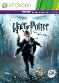 Harry Potter and the Deathly Hallows™ - Part 1