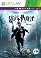 Harry Potter und die Heiligtümer des Todes™ - 1