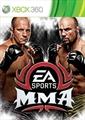 EA SPORTS™ MMA