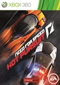 Hot Pursuit E3 Trailer (HD)
