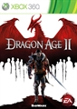 Dragon Age™ II 'The Exiled Prince' Trailer
