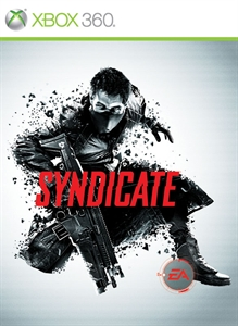 Trailer apresentao Syndicate 