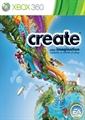 Create™