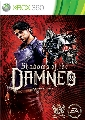 Shadows of the Damned Premium Theme
