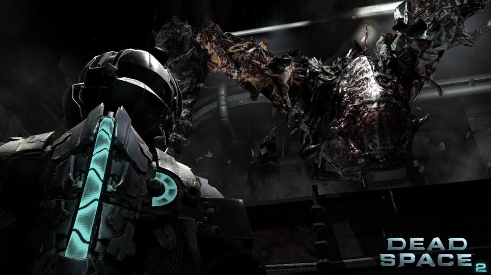 Bild von Dead Space™ 2