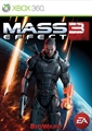 "Mass Effect 3 ""Fall of Earth"" Trailer"