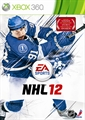 EA SPORTS NHL®12 Demo Video