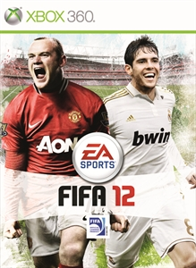 EA SPORTS™ FIFA 12 Gamescom Trailer