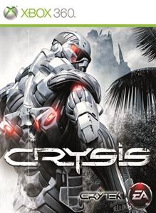 Crysis 1 Trailer