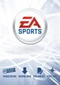 EA SPORTS™