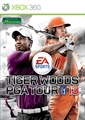 Tiger Woods 13 Masters Sizzle Video