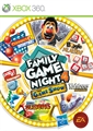 Family Game Night 4: The Game Show