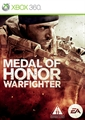Medal of Honor Warfighter Fireteam Trailer