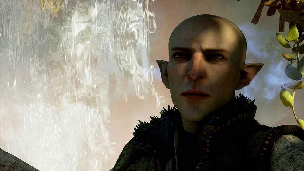 Image de Dragon Age™ : Inquisition