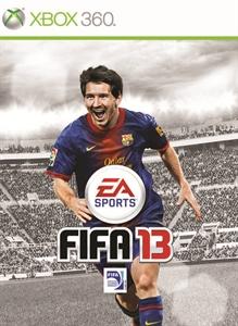 FIFA Ultimate Team - Toutes les infos