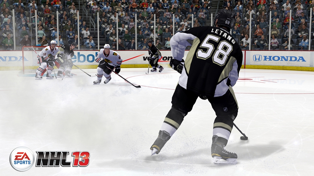 Bild frn NHL13