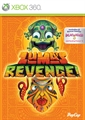 Zuma&#39;s Revenge! Collection