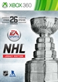 EA SPORTS™ NHL® Legacy Edition