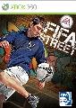 FIFA Street-demo