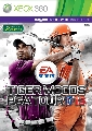 Demo de Tiger Woods PGA TOUR® 13