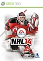 Ladattava NHL™ 14 -demo