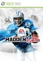 DÉMO Madden NFL 25