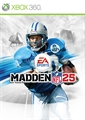 Madden NFL 25 DEMO