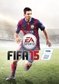 Demo para download do FIFA 15
