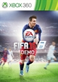 Demo descargable de EA SPORTS™ FIFA 16