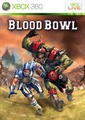 Blood Bowl - Tema