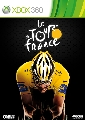 Tour de France - Trailer