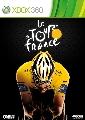 Tour de France - Gamer Picture