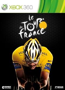 Tour de France - Pack imágenes