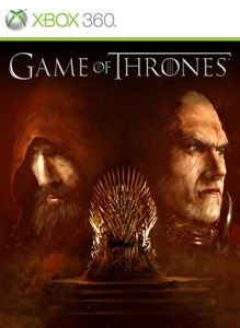 Game of Thrones - Pack d'images