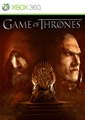 Game of Thrones - Gamer Pictures