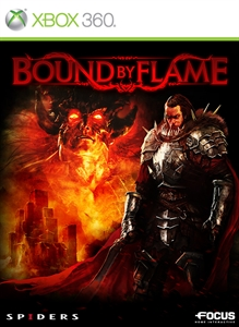 Bound by Flame - Journey through Vertiel