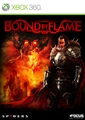 Bound by Flame - Teaser