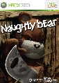 Naughty Bear Gamer Pic Pack 1