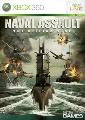 Naval Assault themes