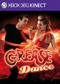 Grease Dance Launch Trailer