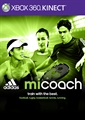 miCoach