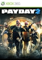 PAYDAY 2 Web Series Teaser Trailer