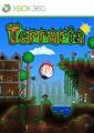 Terraria – Xbox 360 Edition
