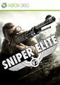 Sniper Elite V2 - DEMO