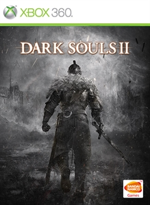 DARK SOULS™ II - The Curse of the Dark Trailer