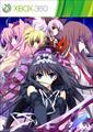 ファントムブレイカー Demo2