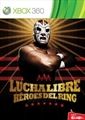 Lucha Libre AAA