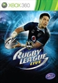 Rugby League Live